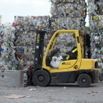 recycling-image-11