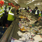 sorting-paper-at-grundon-mrf